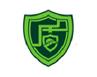 绿盾杀虫消毒加盟
