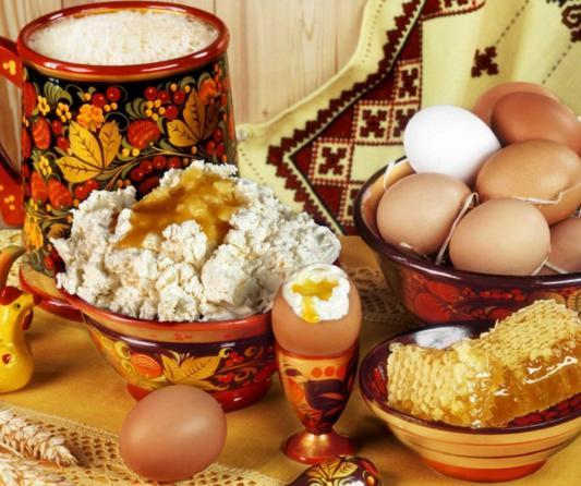 俄罗斯美食加盟
