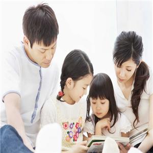 慧启乐全脑教育加盟