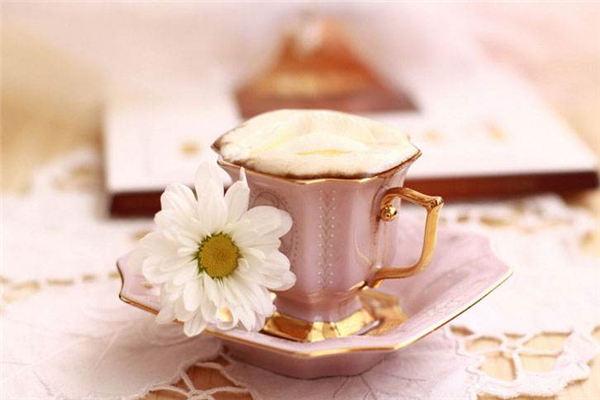 50岚奶茶产品图(一)