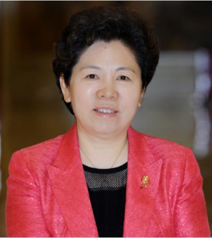餐饮节约需多方合力——专访中国饭店协会会长韩明