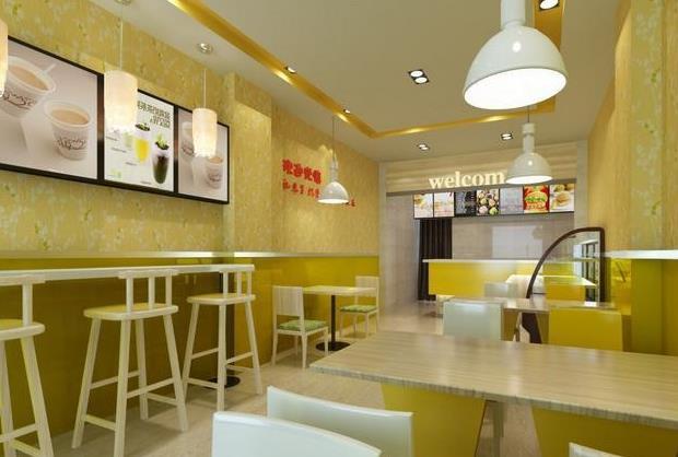 如何才能让奶茶店有特点呢?奶茶特色店要具备哪些条件?