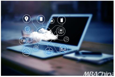 为在线教育赋能,聚师网推动科技与教育深度融合