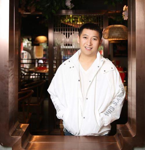 谭鸭血老火锅创始人周杨:好吃的产品会发声