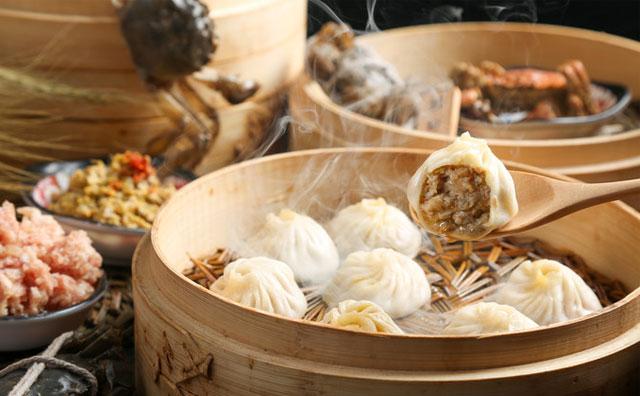 中式快餐店前期如何引流,过来人都是这么做的