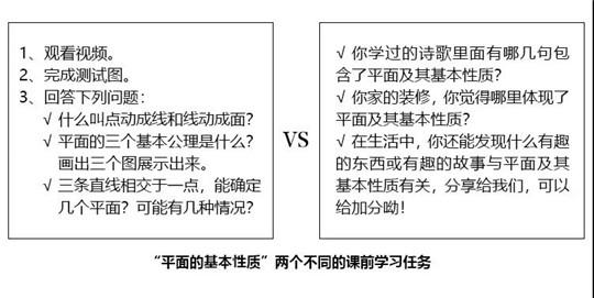 """北京四中网校高钧:智慧课堂教学改革是一个""""由繁到简""""、""""由重到轻""""的必经过程"""