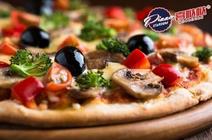 致富汇:喜哒哒尖叫披萨,助您成功创业致富!