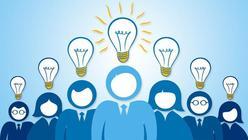 致富汇:加盟创业哪种方式好?十秒到过桥米线助力成功