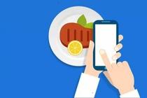 """致富汇:餐饮行业""""点餐""""的一次改革"""
