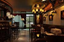 致富汇:开西餐厅攻略大全,如何让西餐厅更赚钱?