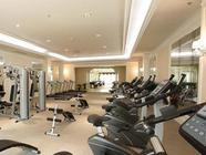 致富汇:开个健身房大概需要多少钱
