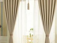 窗帘行业好做吗?加盟窗帘店赚钱吗