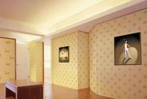 致富汇:新房墙面装修要注意哪些事情?