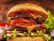 致富汇:开汉堡店赚钱吗