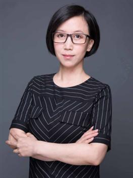 《光明日报-留学社》杂志专访聚能教育集团副总裁赵翼菲