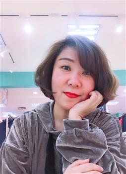 """专访时尚""""PCORA-巴柯拉""""童装山东潍坊代理商于红梅女士:不忘初心,砥砺前行"""