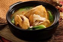 致富汇:聚煲盆重庆砂锅菜 舌尖上的聚宝盆