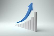 创业经验:成交量上去了,为什么利润却越来越少