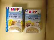 你家宝宝吃米粉吗,宝宝米粉什么牌子好_什么牌子的米粉最好_什么牌子的米粉好