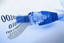 小心:网络骗子那么多,为什么大家还要在网上找信息
