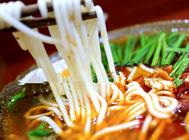 致富汇:渝李记火锅米线 2015最热点的美食