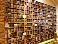 致富汇:开书店大概投资多少钱