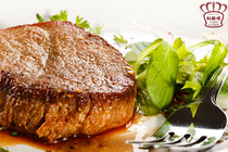 致富汇:科斯塔西餐厅,创业者的首选!
