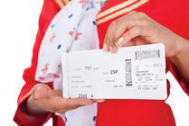 航空项目:卖飞机票赚钱吗_怎么加盟飞机票_机票加盟怎么样