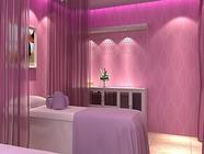 致富汇:一个新手怎么开美容店
