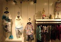 致富汇:童装行业未来的发展趋势