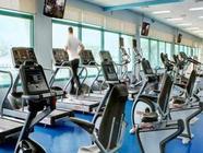 致富汇:开一个健身房大概需要多少钱