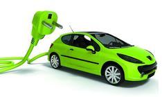 致富汇:新能源汽车的成败点
