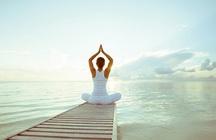 致富汇:练习瑜伽有什么好处?练习瑜伽的好处有哪些