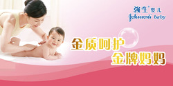 国家都鼓励二胎了,生二胎要准备什么?宝宝成长要哪些东西?