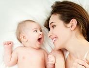 爱护宝宝,从饮食开始,宝宝奶粉过敏怎么办?
