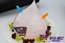 致富汇:快乐榴芒,引爆吸金狂潮!