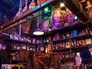 致富汇:开酒吧需要多少钱