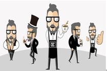 致富汇:店长需要哪些素质?店长的工作职责是什么?