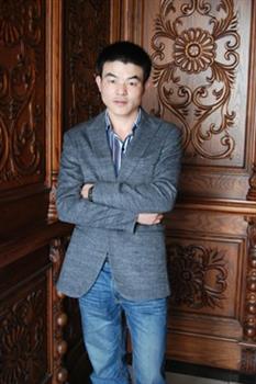 专访蔡磊—— 豪利集团营销总监