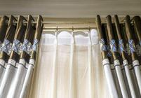 致富汇:开一家窗帘店有哪些注意事项