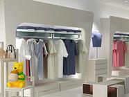 致富汇:服装加盟店好做吗