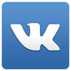 vk,饰品与气质,打造高峰事业