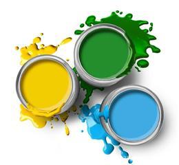 不一样的油漆与服务:油漆涂料连锁店的经营成功之道