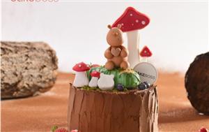 现在做什么甜品比较好?烘焙行业好不好做?能不能做烘焙甜品创业?