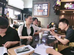 奶茶店怎么打出名气?先要快速明白主力消费客户人群的喜好!