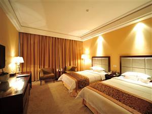 酒店经营还需要懂得酒店类型,科普产权式酒店