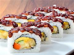 2019年寿司行业市场好,N多寿司加盟开店需要哪些条件?