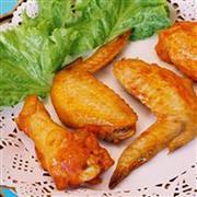 无惧烧烤行业市场竞争,加盟江湖翅客烧烤项目!
