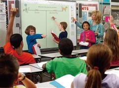 巴巴姆国际少儿英语项目受欢迎吗?巴巴姆国际少儿英语项目优势怎么样?