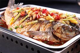 长江刀鱼多少钱一斤?能够赚钱致富么?